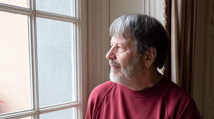Diagnose und Gespräch mit dem Arzt - Dystonie
