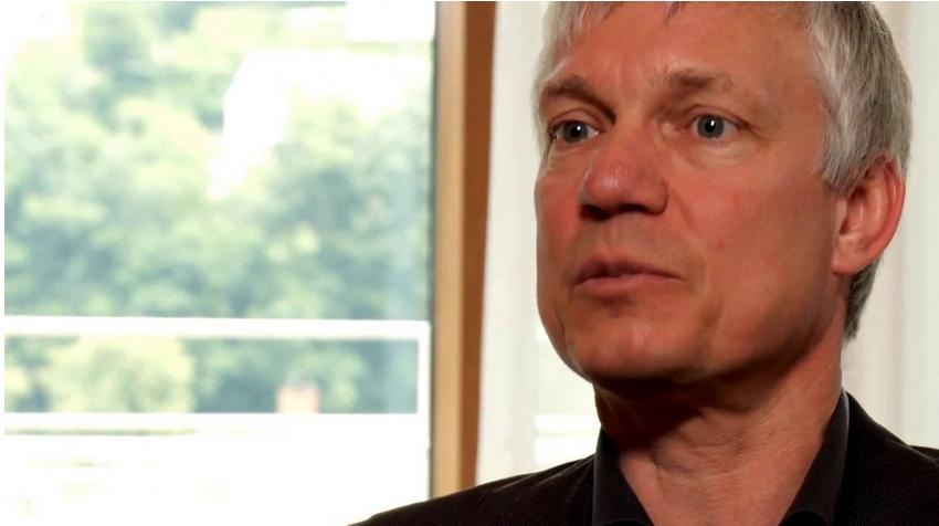 So lässt sich die Dystonie Behandlung unterstützen - Dr. phil. Andreas Loh